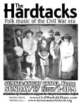POSTER-Hardtacks-Group-CONCERT-131117