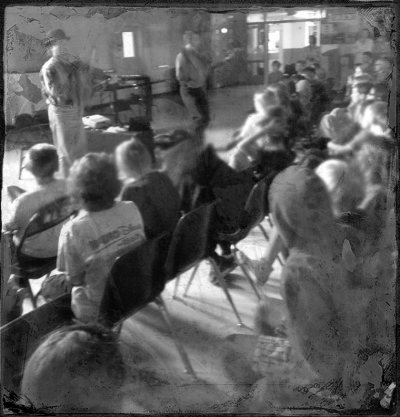 SCHOOL-130513-NL-Gr4-5-Wetplate