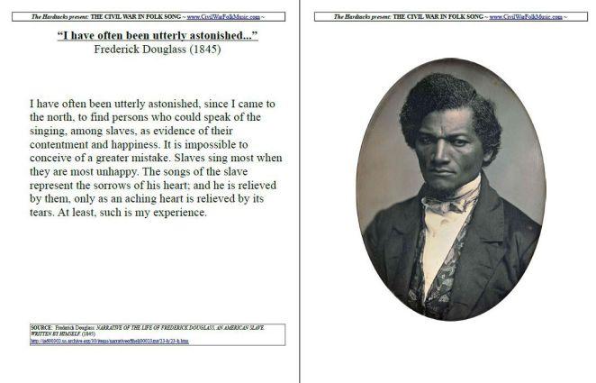 141122-Berlin-QUOTES-Excerpt-01-Douglass