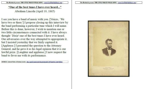 141122-Berlin-QUOTES-Excerpt-05-Lincoln