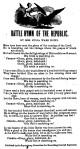 05-battle hymn LYRICS 2