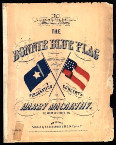 00-Bonnie-Blue-Flag-1861-Blackmar-001v
