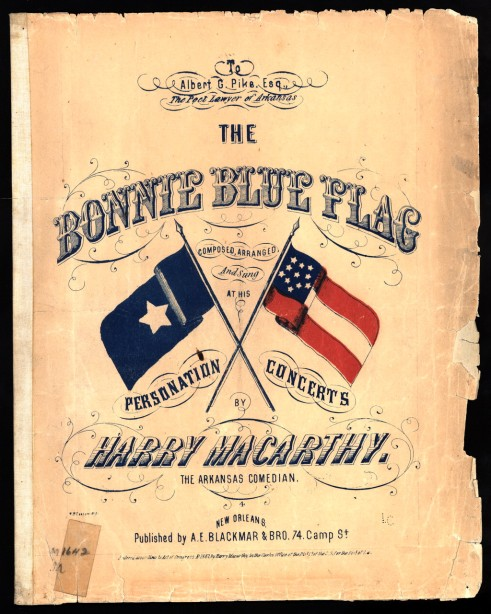 00-Bonnie-Blue-Flag-1861-Blackmar-001v