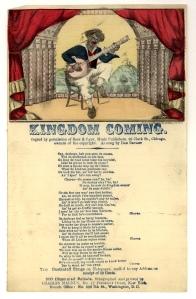 99-KingdomComing-Lyrics