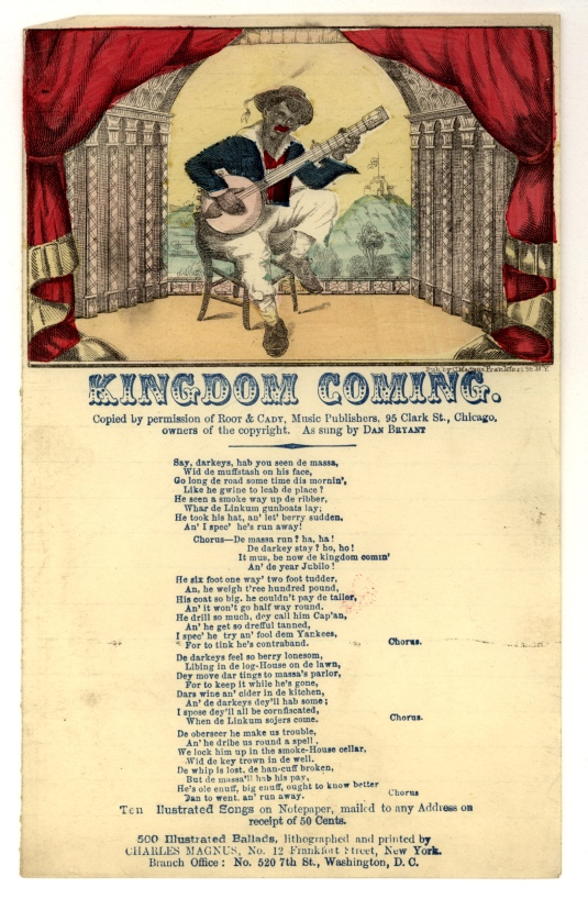 99-KingdomComing-Lyrics