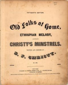 Oldfolksathome-Cover-Christy