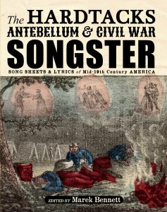 160600-SONGSTER-COVER-08-Front-w=1000