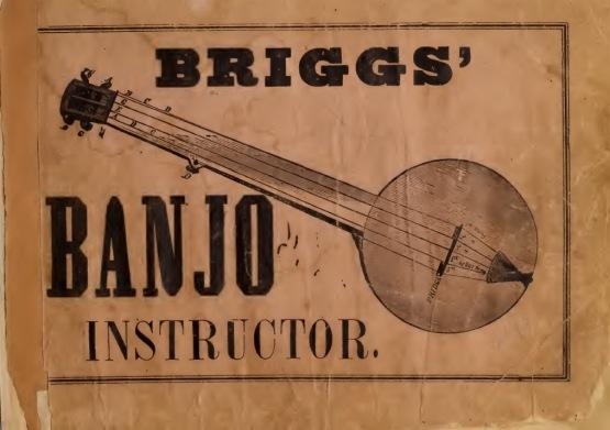 briggsbanjoinstr-1855-01