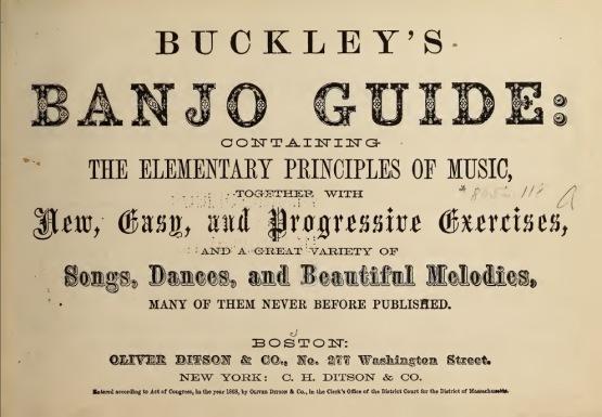 buckleysbanjoguide-1868-01