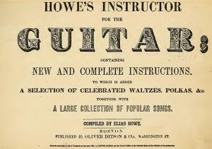 howesinstructor-Guitar-1851-01