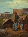 1863-Homer-Home,_Sweet_Home-w=600
