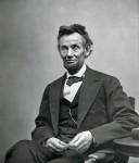 Abraham_Lincoln_O-116_by_Gardner,_1865