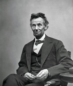 Abraham_Lincoln_O-116_by_Gardner,_1865