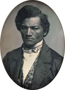 Frederick_Douglass_by_Samuel_J_Miller,_1847-52 copy