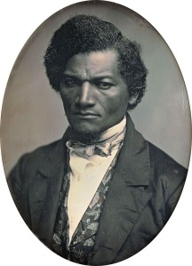 Frederick_Douglass_by_Samuel_J_Miller,_1847-52 copy