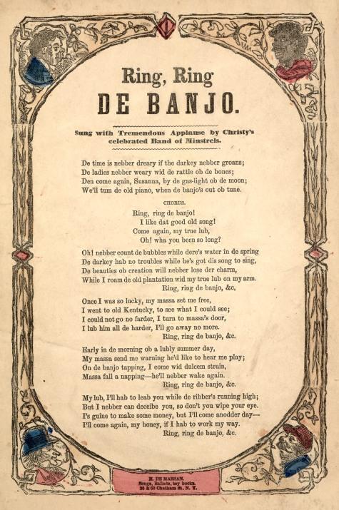 Ring de Banjo - COLOR - 001a