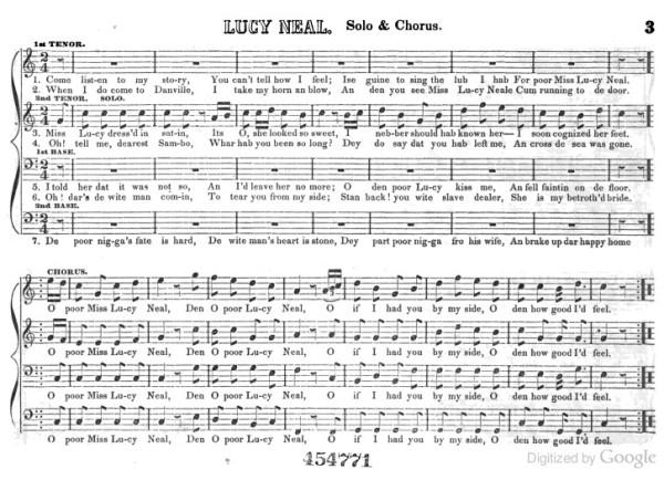 1848_EthipopianGleeBook-Chaff-03