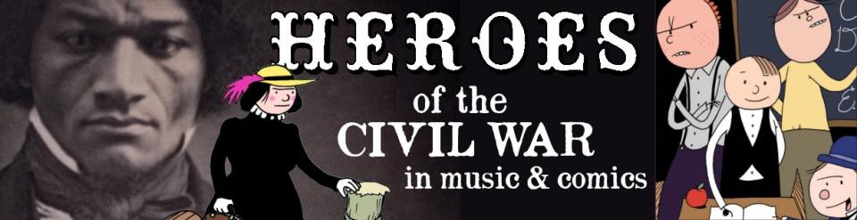 BANNER-Heroes-Music+Comics-02