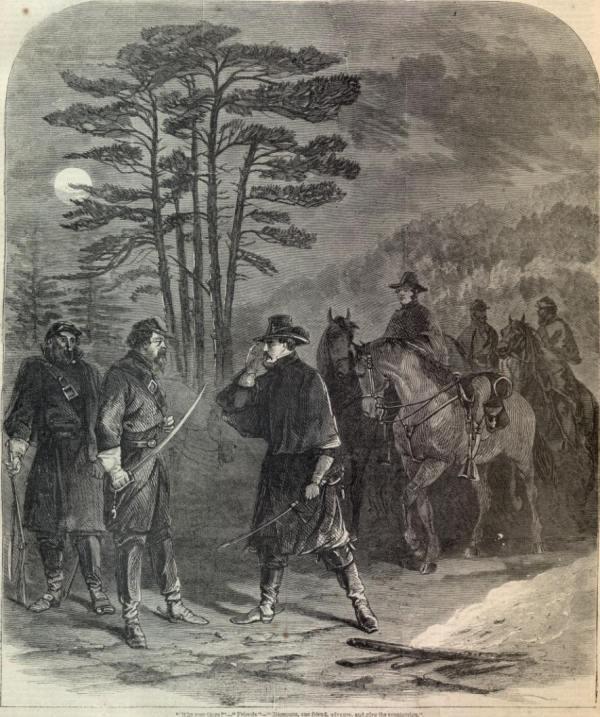 1863-Harper's-Cover-union-soldier
