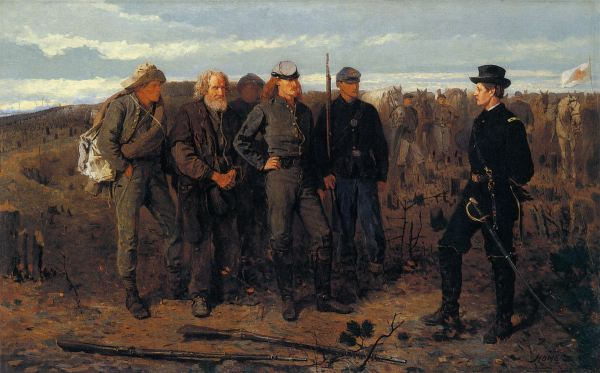 1866-Homer-prisoners-from-the-front