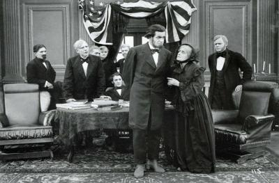 francis-ford-abraham-lincoln11