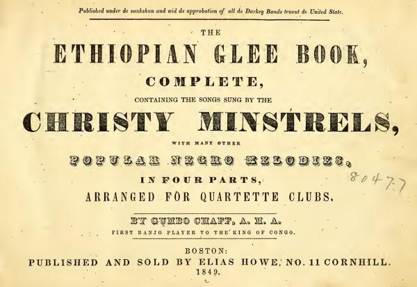 1848-EthiopianGleeBook-Chaff-v1-01