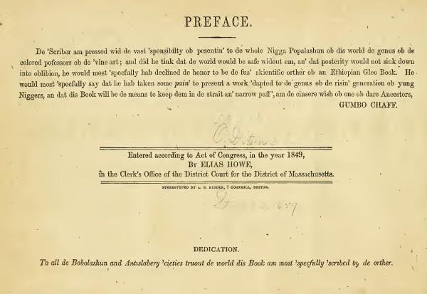 1848-EthiopianGleeBook-Chaff-v1-02