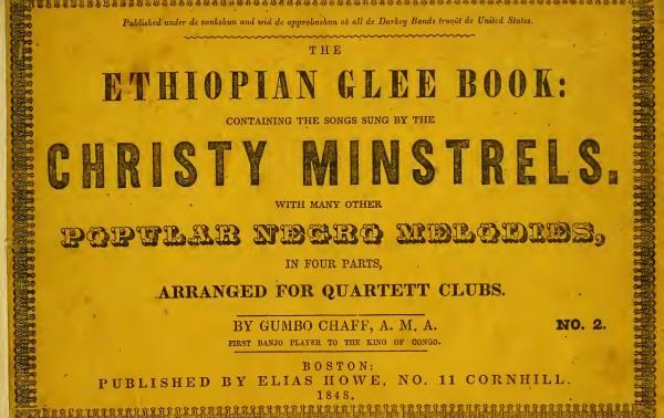 1848-EthiopianGleeBook-Chaff-v2-01