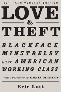 Lott-Love+Theft