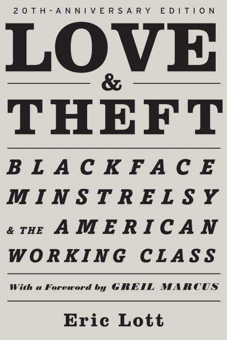 Lott-Love+Theft