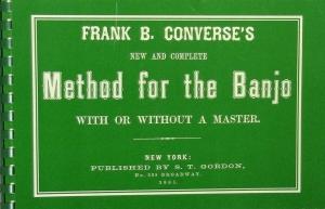 1865-Converse-Method-GREEN