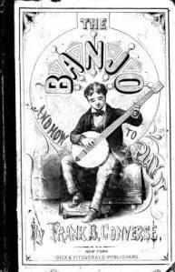 1872-Converse-Banjo-spebanfbchowto001