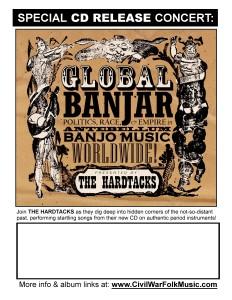 160200-Global_Banjar-POSTER-BLANK-RGB-www_CivilWarFolkMusic_com