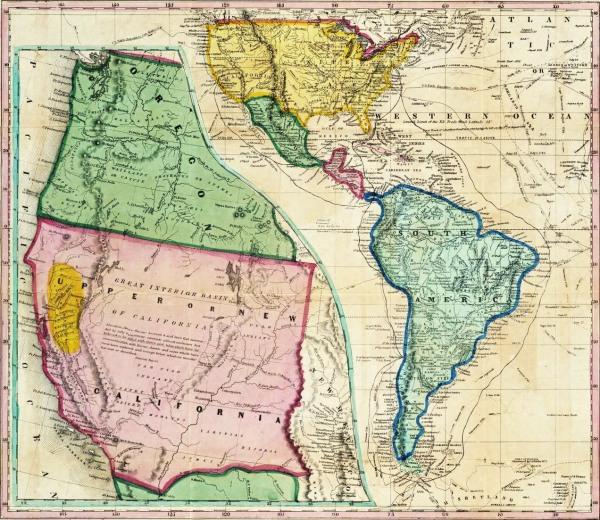 1849-CalGoldRushMap_crop