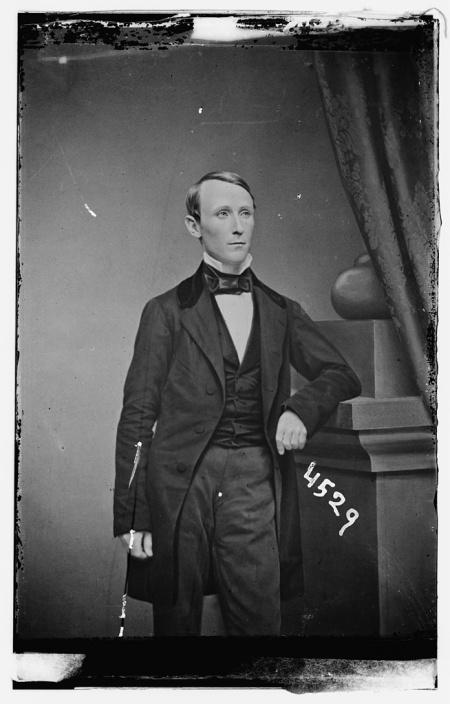 1855-WilliamWalker-01279v