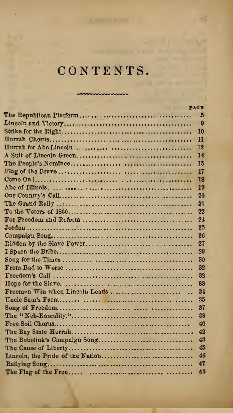 1860-hutchinsonsrepub00hutc-05