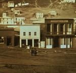 1851-SanFrancisco-PortsmouthSquare-DETAIL-w=1000