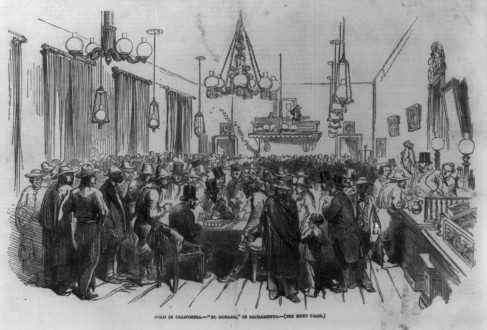 1852-California-Sacramento-ElDorado-3b13873u