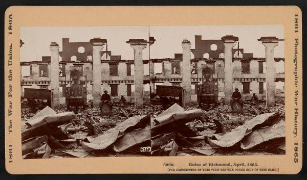 1865-Richmond-Ruins-1s02441v