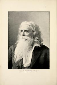 1896-storyofhutchinso02inhutc_0008