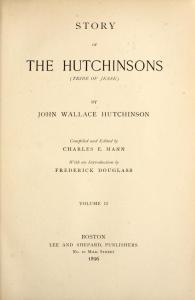 1896-storyofhutchinso02inhutc_0011