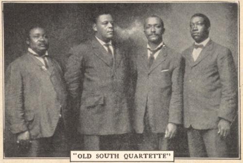 1910c-oldsouthquartette-NPR