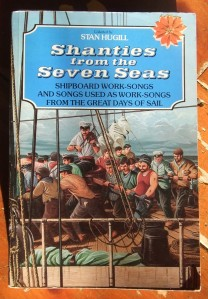 1961-Hugill-ShantiesFromTheSevenSeas-COVER-w=1000