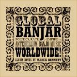 151228-GLOBAL BANJAR-AlbumNotes-BOOKLET-p01-(C)2016-Marek_Bennett