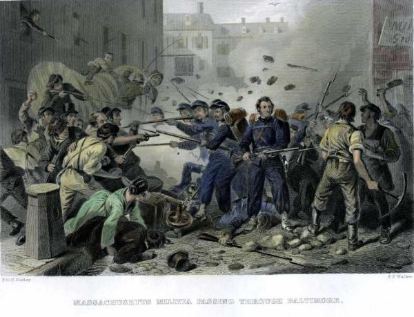 1861-04-19-Baltimore_Riot_1861