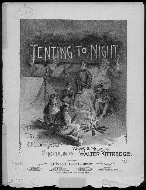 Tenting-To-Night-1890-00