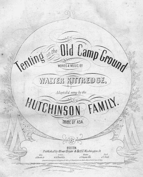 Tenting_on_the_Old_Camp_Ground_-_Project_Gutenberg_eText_21566