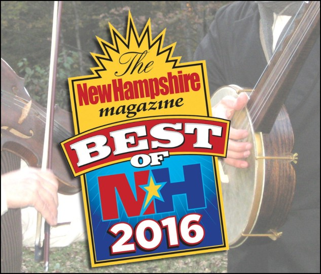 Hardtacks-BestOfNH-04-www_CivilWarFolkMusic_com