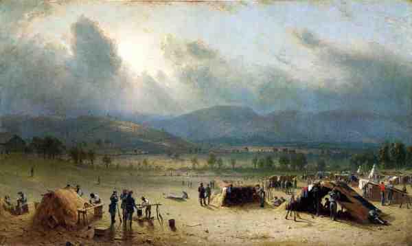 1864-gifford_sanfordrobinson-campofthe7thregiment